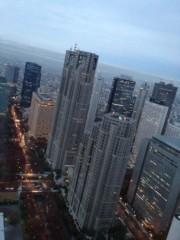 SAYUKI 公式ブログ/景色 画像3