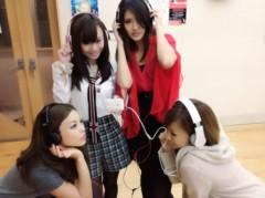 SAYUKI 公式ブログ/ファニーワング 画像2