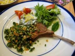 SAYUKI 公式ブログ/SAYUKI&カオリンとお料理教室 6 画像1