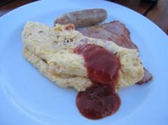 SAYUKI 公式ブログ/ホテルの朝ご飯 画像3