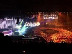 SAYUKI 公式ブログ/MTV VMAJに言って来たよー! 画像2