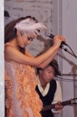 SAYUKI 公式ブログ/ライブ写真!!!4 画像3