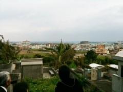 SAYUKI 公式ブログ/沖縄の写真 画像1