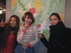 SAYUKI 公式ブログ/彩庵ちゃん個展 画像3