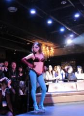 SAYUKI 公式ブログ/ガテモア&カプリシーヌ show! 画像2