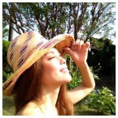 SAYUKI 公式ブログ/撮影してるよ! 画像1