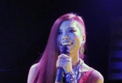 SAYUKI 公式ブログ/渋谷Glad Live 写真2 画像3