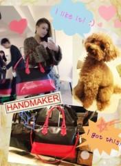 SAYUKI 公式ブログ/HANDMAKERの展示会に行ってきたよー! 画像2