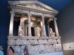SAYUKI 公式ブログ/大英博物館3 画像1