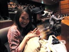 SAYUKI 公式ブログ/太平洋の奇跡 〜フォックスと呼ばれた男〜 画像2