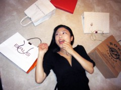 SAYUKI 公式ブログ/夏の思いで カオリンサプライズバースデー2 画像2