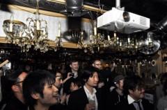 SAYUKI 公式ブログ/リリパ!その1! 画像3