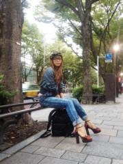 SAYUKI 公式ブログ/robbemのキャップ 画像2