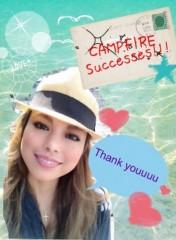 SAYUKI 公式ブログ/100%サクセス!とお知らせ! 画像2