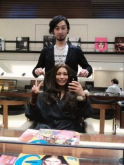 SAYUKI 公式ブログ/Peek a Boo! 画像2