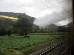 SAYUKI 公式ブログ/パリ〜イタリアへ! 画像2