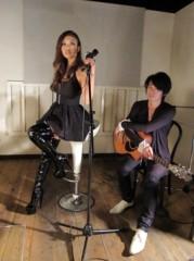 SAYUKI 公式ブログ/SAYUKI LIVE at 鹿児島Lofto 写真集 5 画像2