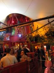 SAYUKI 公式ブログ/パリのクラブ、BATOFAR 画像1