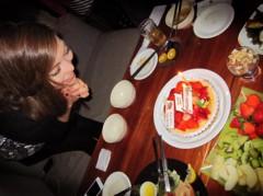SAYUKI 公式ブログ/Make a Wish! 画像1