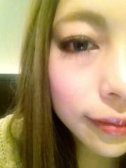 SAYUKI 公式ブログ/コメントくれてありがとう! 画像3