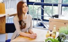SAYUKI 公式ブログ/インタビューうけたよ! 画像3