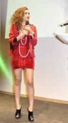 SAYUKI 公式ブログ/SAYUKI live at MAGIC HOUR の衣装 画像2