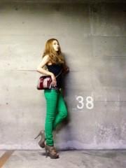 SAYUKI 公式ブログ/昨日のファッション 画像2