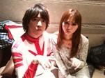 SAYUKI 公式ブログ/キムタク!?!? 画像2