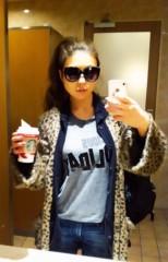 SAYUKI 公式ブログ/今日は 画像2