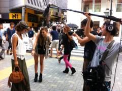 SAYUKI 公式ブログ/Tokyo Fashion Buzz 2 画像1