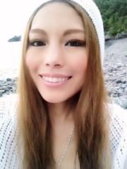 SAYUKI 公式ブログ/キャンプファイヤーのクレジットカード問題! 画像2