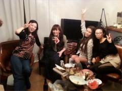 SAYUKI 公式ブログ/おはよー 画像1