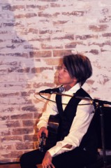 SAYUKI 公式ブログ/ライブ写真!!1 画像3