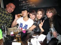 SAYUKI 公式ブログ/egg同窓会のチョイ出し 画像3
