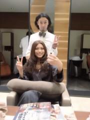 SAYUKI 公式ブログ/ピークアブー行って来たよん 画像3