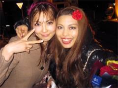 SAYUKI 公式ブログ/SAYUKIもえバースディパーティ 1 画像3
