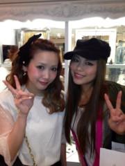SAYUKI 公式ブログ/Labri パーティ! 画像2