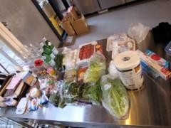 SAYUKI 公式ブログ/SAYUKI&カオリンとお料理教室1 画像3
