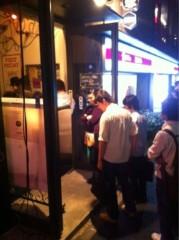 SAYUKI 公式ブログ/今日のライブに来てくれてありがとうー!! 画像1