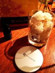 SAYUKI 公式ブログ/THANNの香り♡ 画像2