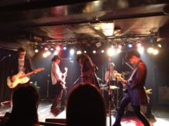 SAYUKI 公式ブログ/Bailo live 画像3