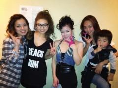 SAYUKI 公式ブログ/ダンスイベントに行ってきたよ! 画像1