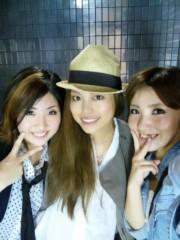 SAYUKI 公式ブログ/6/16渋谷ライブに来てー! 画像3