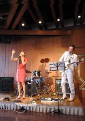 SAYUKI 公式ブログ/Fumie's wedding 3 画像2