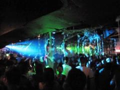 SAYUKI 公式ブログ/VANITY PARTY 画像1
