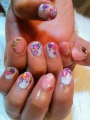 SAYUKI 公式ブログ/Flowers 2 画像1
