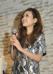SAYUKI 公式ブログ/共感力サプライズゲストライブ!2 画像2