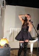 SAYUKI 公式ブログ/SAYUKI LIVE at 鹿児島Lofto 写真集 4 画像2