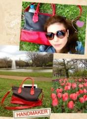 SAYUKI 公式ブログ/お散歩とハンドメーカー 画像2