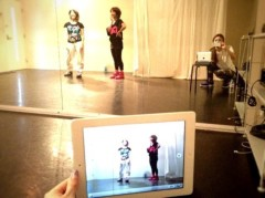 SAYUKI 公式ブログ/6/16 ライブ決定!! 画像3
